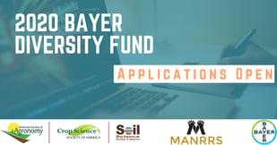 2020-bayer-diversity-scholarship-graphic-3-facebook-linkedin (1)