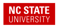 506017_1629311686245_ncstate