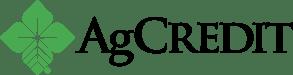 AgCredit361