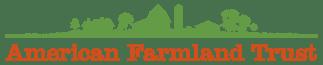 American Farmland Trust-1