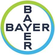 Bayer-2018-03