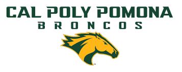 Cal Poly Ponoma