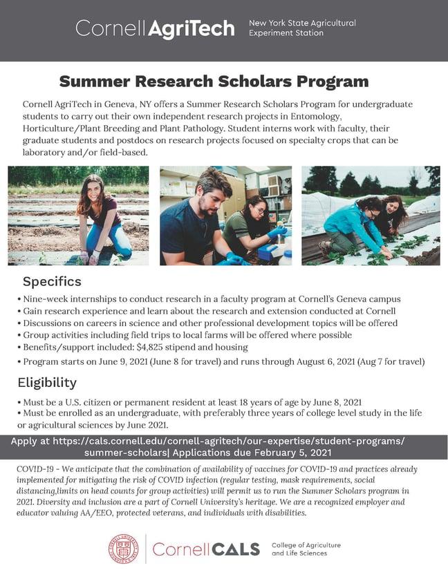 Cornell Summer-Scholars-Handouts-2021._Page_1