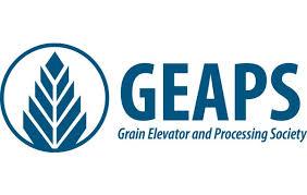 GEAPS II