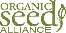 Green-transparent-background-OSA-logo