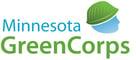 GreenCorps-standard-icon_smaller