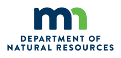 MN Dept. of Resources