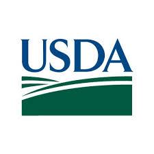 One USDA