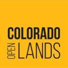Open CO Lands