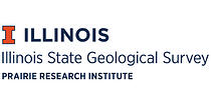 PRI-ISGS-Logo-small