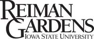 Reiman-Gardens-logo