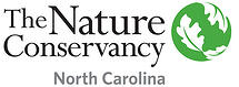 TNC North Carolina
