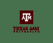 Texas A t M