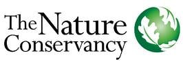 The-Nature-Conservancy-logo