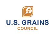 U.S.-Grains-Council