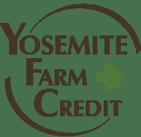 Y Farm Credit