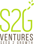 s2g-logo