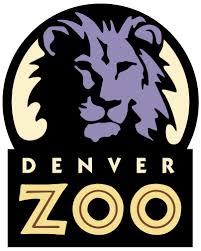 Denver Zoo Foundation.jpg