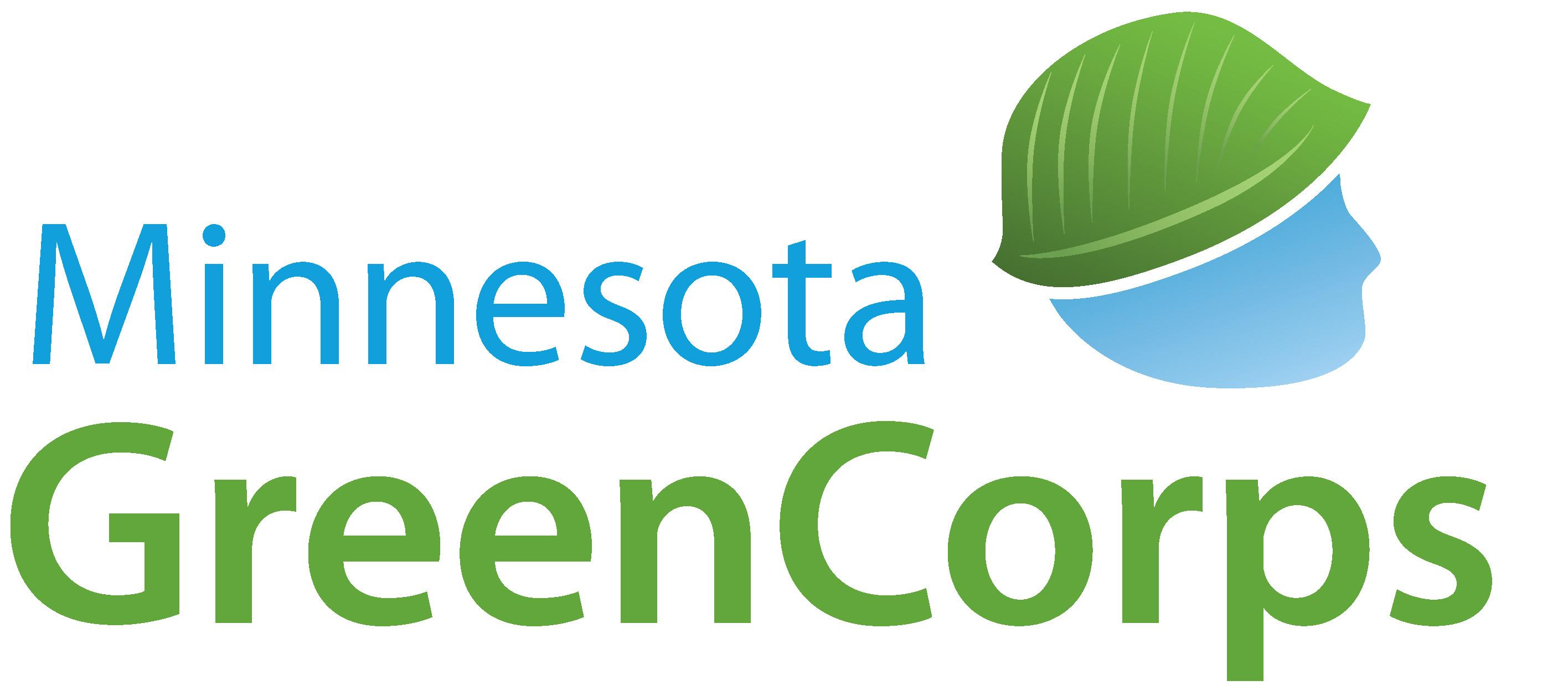 GreenCorps-