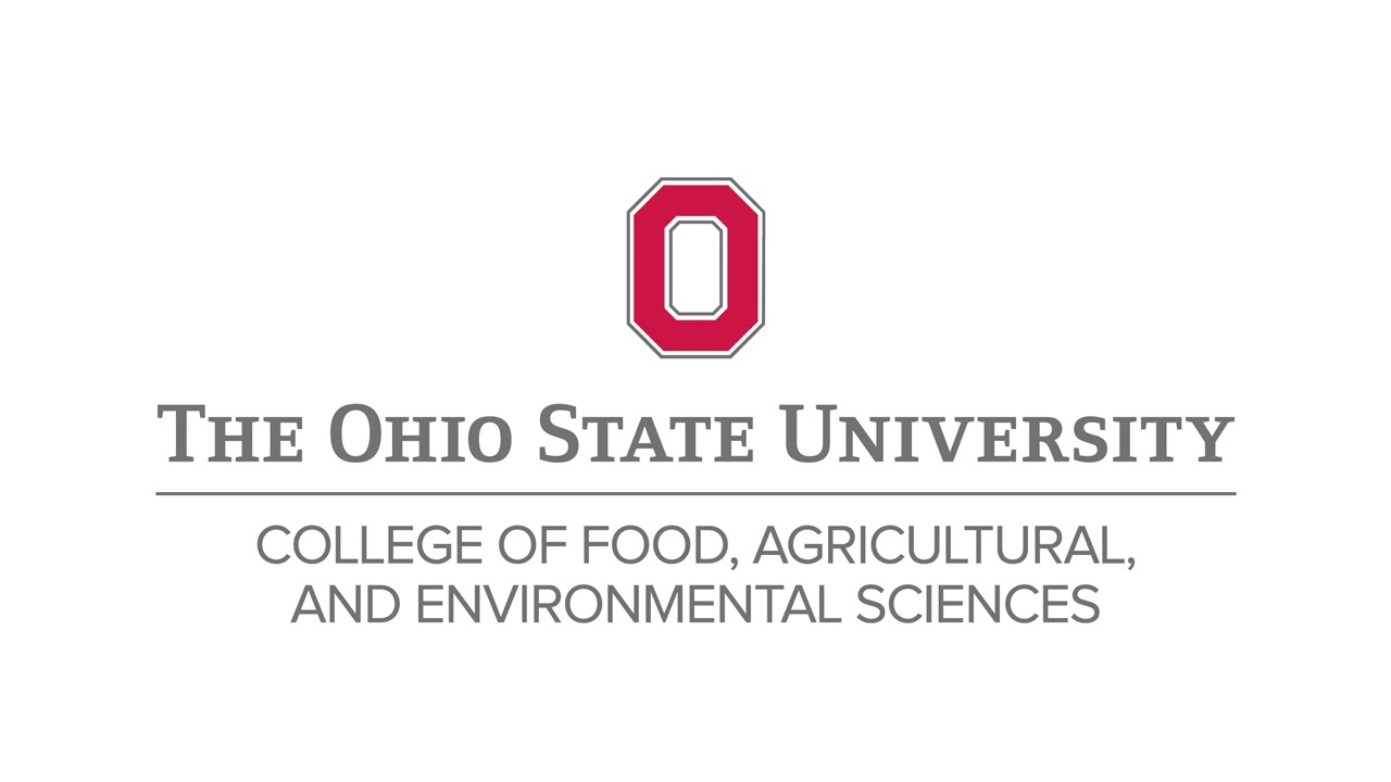 OSU college of food