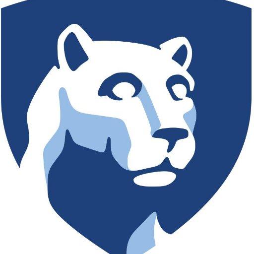 Penn State-4