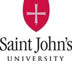 Saint John University.jpg