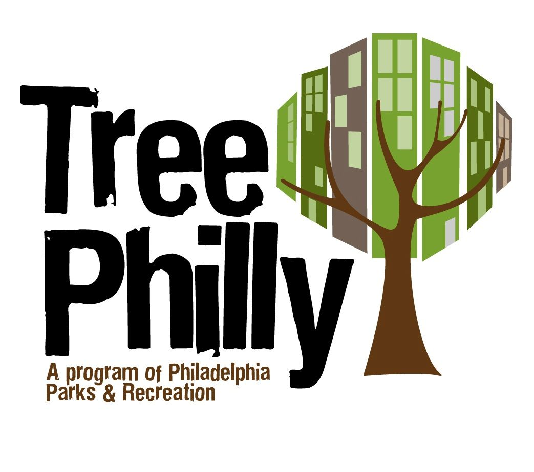Tree Philly