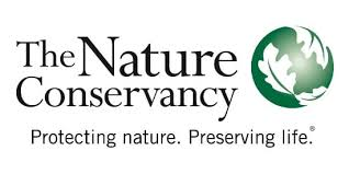 Image result for the nature conservancy