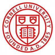cornell_u_logo