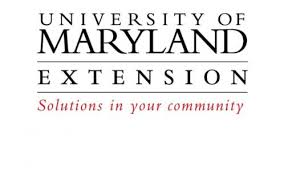 umes extension